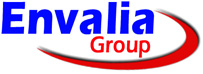Envalia Group Logo
