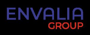 Envalia Group Logo